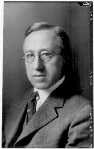 John Dietrich