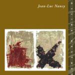 book cover Jen-Luc Nancy