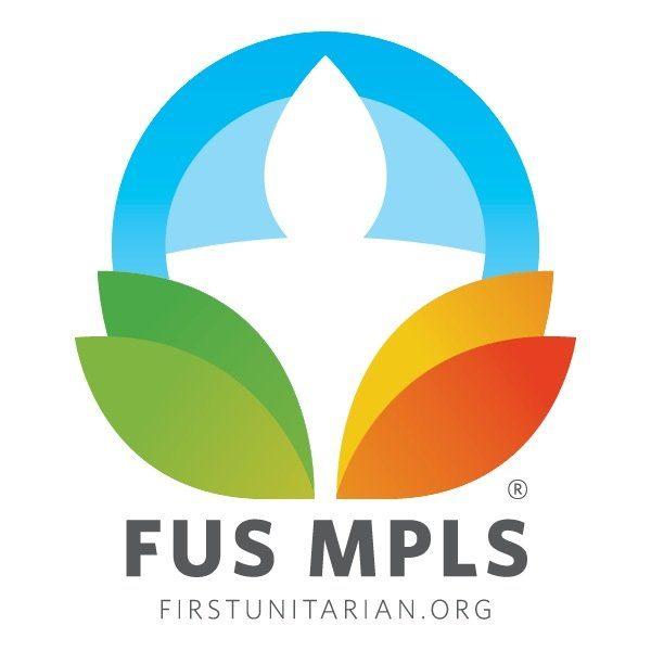 First Unitarian Society